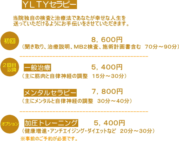 ryoukin0003